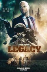 Legacy Thumb