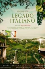 Legado Italiano Thumb