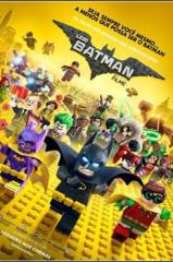 LEGO Batman: O Filme Thumb