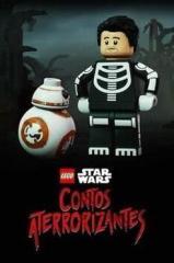 LEGO Star Wars: Contos Aterrorizantes Thumb