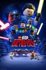 LEGO Star Wars: Especial de Festas Thumb