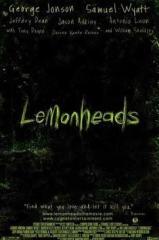 Lemonheads Thumb