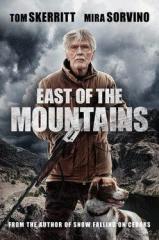 Leste das Montanhas Thumb