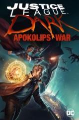 Liga da Justiça Sombria: Guerra de Apokolips Thumb