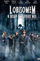 Lobisomem: A Besta Entre Nós Thumb