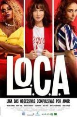 L.O.C.A. Thumb