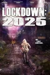 Lockdown 2025 Thumb