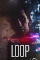 Loop Thumb