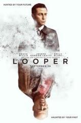 Looper Assassinos do Futuro Thumb