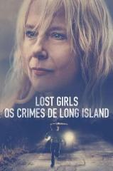 Lost Girls: Os Crimes de Long Island Thumb