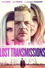 Lost Transmissions Thumb