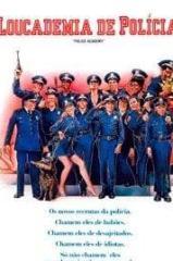 Loucademia De Polícia Thumb