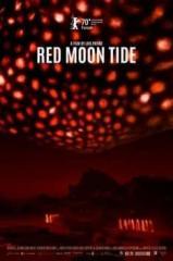Lúa Vermella Thumb
