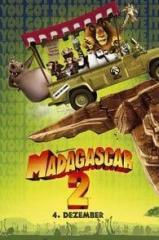Madagascar 2 Thumb