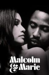 Malcolm & Marie Thumb
