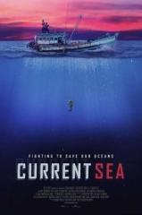 Mar Corrente Thumb