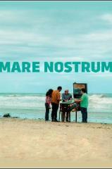 Mare Nostrum Thumb