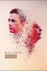 Marjorie Prime Thumb