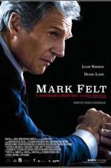 Mark Felt: O Homem que Derrubou a Casa Branca Thumb