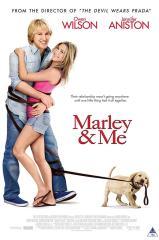 Marley & Eu Thumb