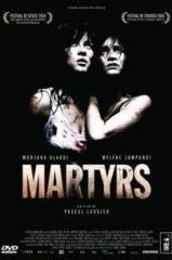 Martyrs Thumb