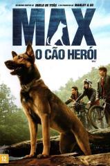 Max: O Cão Herói Thumb