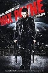 Max Payne Thumb