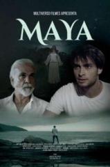 Maya (III) Thumb