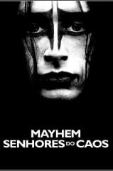 Mayhem: Senhores do Caos Thumb