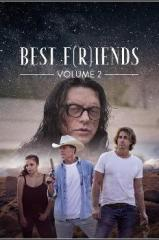 Melhores Amigos: Volume 2 Thumb