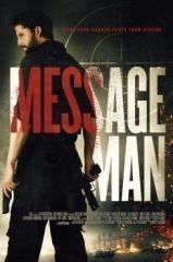 Message Man Thumb