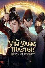 Mestres do Yin-Yang: O Sonho da Eternidade Thumb