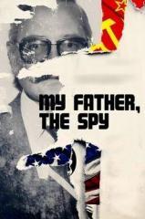 Meu Pai, O Espião Thumb