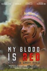 Meu Sangue é Vermelho Thumb