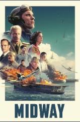 Midway: Batalha em Alto-Mar Thumb