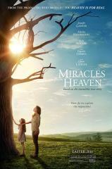 Milagres do Paraíso Thumb