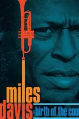 Miles Davis: Inventor do Cool Thumb