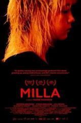 Milla Thumb