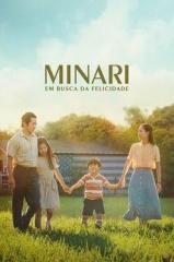 Minari: Em Busca da Felicidade Thumb