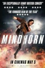 Mindhorn Thumb