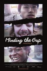 Minding the Gap Thumb