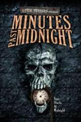 Minutos Após a Meia Noite Thumb