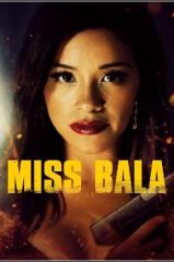 Miss Bala Thumb