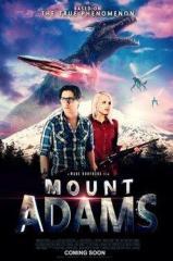 Monte Adams Thumb