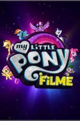 My Little Pony: O Filme Thumb