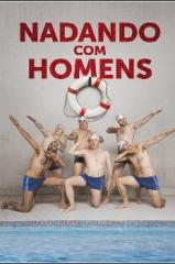 Nadando com Homens Thumb