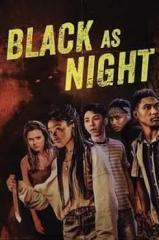Negra Como a Noite Thumb