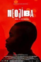 Neojiba: Música Que Transforma Thumb