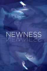 Newness Thumb