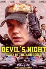 Noite do Diabo: Amanhecer do Nain Rouge Thumb